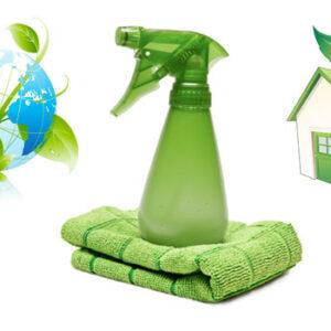Produits ménagers et piscine et équipements