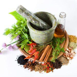 Produits élaborés artisanaux et épicerie