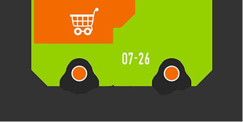 Courses Assist 07-26