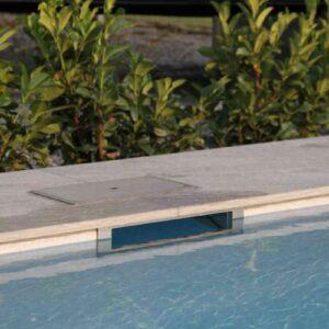 forfait d tection de fuites liner piscine 90 m3 courses assist 07 26. Black Bedroom Furniture Sets. Home Design Ideas