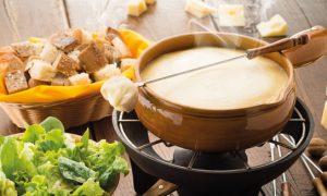 fondue 6