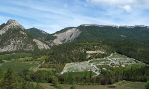 Domaine-Long-Photo-2